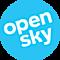 OpenSky Project Logo
