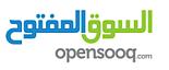 OpenSooq's Company logo