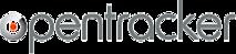 Opentracker's Company logo