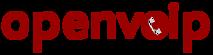 Openvoip's Company logo