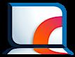 Openweb's Company logo