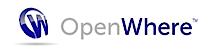 Openwhere's Company logo