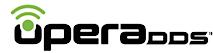 OperaDDS's Company logo