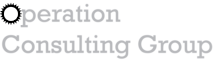 Operation Consulting Group's Company logo