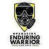 Operation Enduring Warrior's Company logo