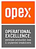 Operational Excellence (Opex) Group Uk's Company logo