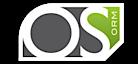 OS's Company logo