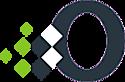 OperaVPS's Company logo