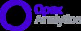 Opex Analytics's Company logo