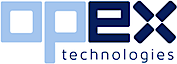 Opex Technologies's Company logo