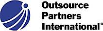 OPI's Company logo