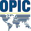 OPIC's Company logo