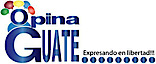 Opina Guate's Company logo