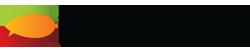 Opinator's Company logo
