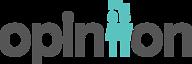 Opiniion's Company logo