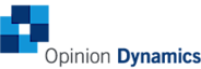 Opinion Dynamics's Company logo
