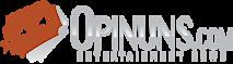 Opinuns's Company logo