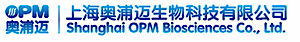 OPM Biosciences's Company logo