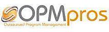OPMpros's Company logo