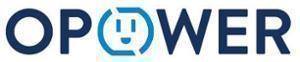 Opower's Company logo