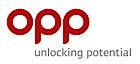 OPP Limited's Company logo