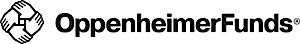 OppenheimerFunds's Company logo