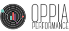 Oppia Performance's Company logo