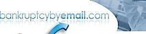 Bankruptcybyemail's Company logo