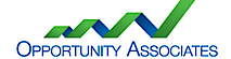 Opportunity Associates Consulting's Company logo