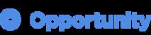 Opportunity's Company logo