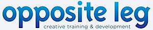 Opposite Leg- Communication Skills Training's Company logo