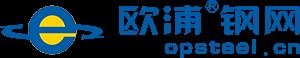 OPS Steel's Company logo