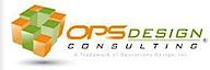 Opsdesign's Company logo