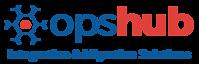 Opshub's Company logo