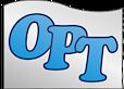 Oilpatchtech's Company logo