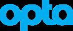 Opta Sports's Company logo