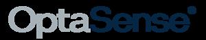 OptaSense's Company logo