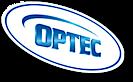 Optecusa's Company logo