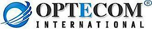 Optecom International's Company logo
