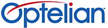 Optelian's Company logo
