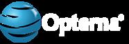 Opterna Networks's Company logo
