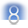 Opti8n's Company logo
