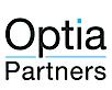 Optia Partners's Company logo