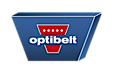 Optibelt Gmbh's Company logo