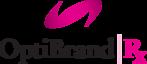 Optibrand Rx's Company logo