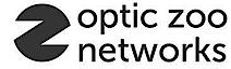 Optic Zoo Networks's Company logo