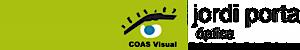 Optica Jordi Porta's Company logo