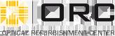 Optical Refurbishment Center's Company logo