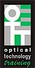 Fibrecharacterisation's Company logo