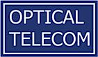 Optical Telecom's Company logo